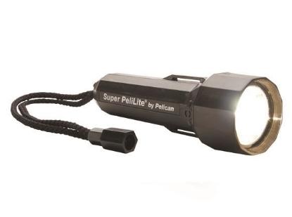 Picture of 1800 Pelican-  PeliLite Flashlight