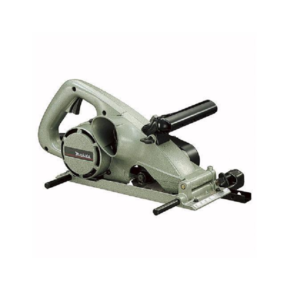 Picture of Makita 3803A Groove Cutter