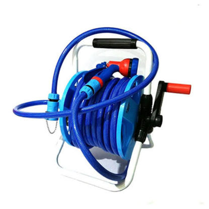 Picture of Portable Hose Reel Set M0012