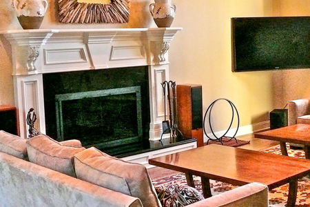 Picture for category Home | Life Style