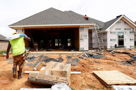 Picture for category Home Builders