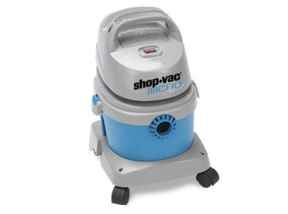Picture of Shopvac Micro 10