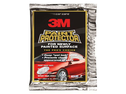 Picture of 3M Car Care Paint Protector