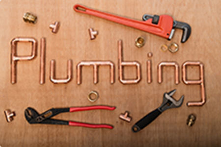 Picture for category Plumbings