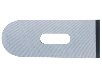 Picture of Stanley Plane iron replacement 12-116