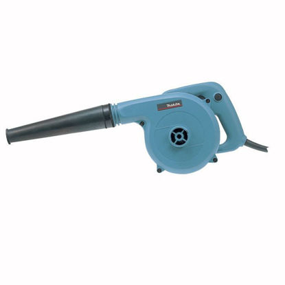 Picture of Makita Blower UB1100