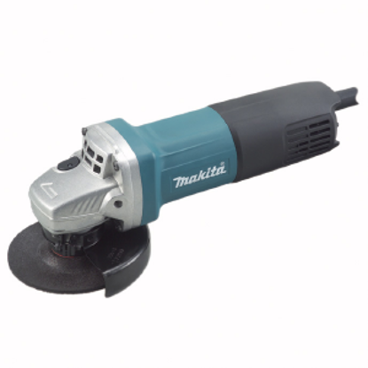 Picture of Makita Angle Grinder 95535
