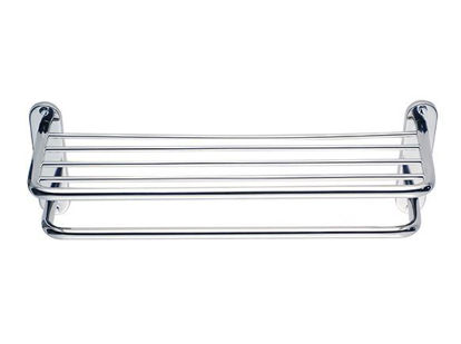 Picture of Eurostream Double Towel Rack & Rail 24 inch