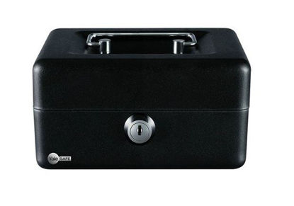 Picture of Yale Cash Box - YCB/090/BB2