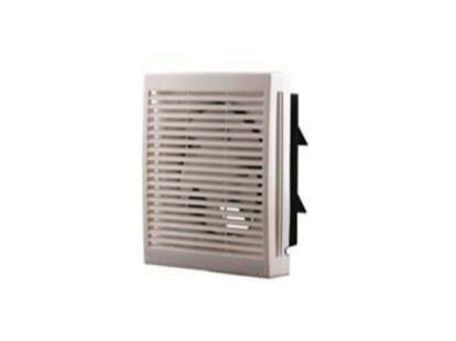 Picture of Westinghouse Exhaust Fan with grill 6 inches