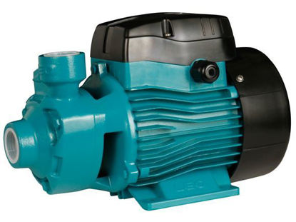 Picture of LEO Water Pump Peripheral 1/2 HP LOAPM37