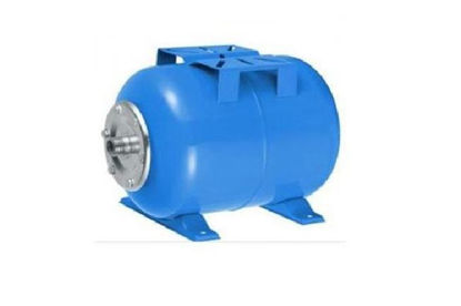 Picture of LEO Bladder Tank 24L