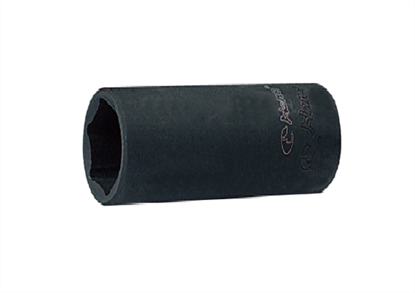 Picture of Hans Deep Impact Socket Thin Wall - 84304 - 19MM