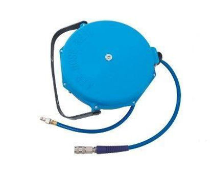 Picture of THB 6.5x10x10mm Air Hose Reel - HR016510U