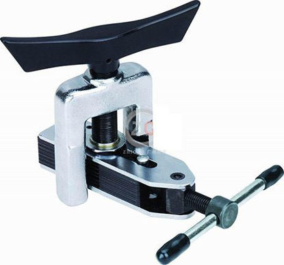 Picture of Asian First Brand Flaring Tool Set - CT525 For S/S Tubing - Metric and Inches Size