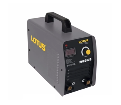 Picture of Lotus LTAW200D ARC Inverter Welding Machine 200D