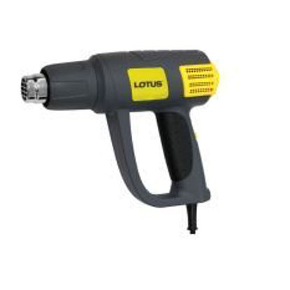 Picture of Lotus  Heat Gun LTH8620