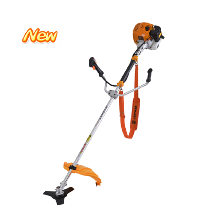 Picture of Leiya Brush Cutter LY505-01