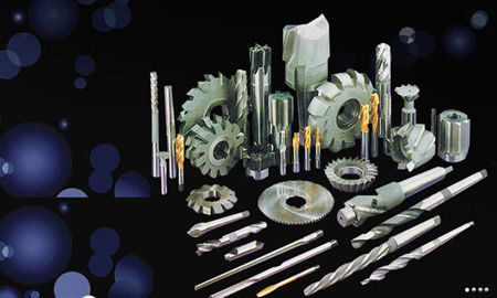 Picture for category Industrial Tools