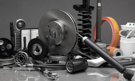 Picture for category Machine | Power Tools Parts
