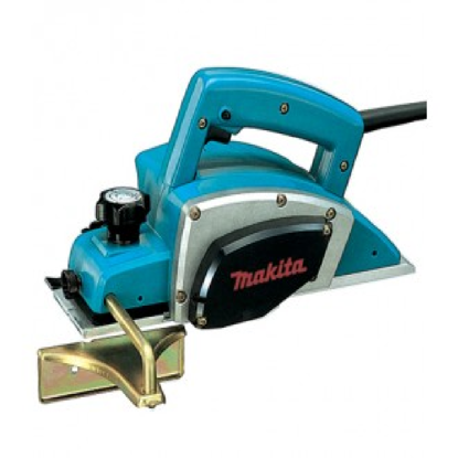 Picture of Makita Power Planer N1923B