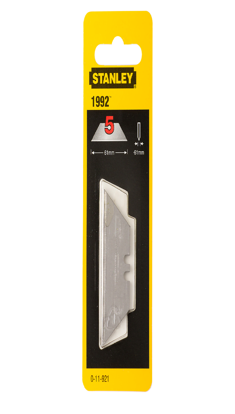 Picture of Stanley 1992 Heavy Duty Utility Blades