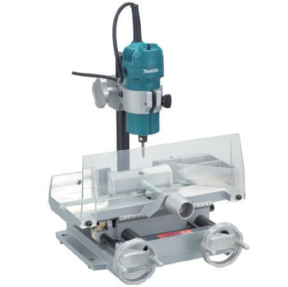 Picture of Makita 4403 Sash Router
