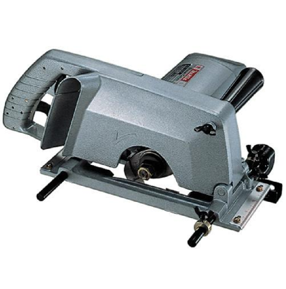 Picture of Makita 3501N Groove Cutter Saw (1,160W)