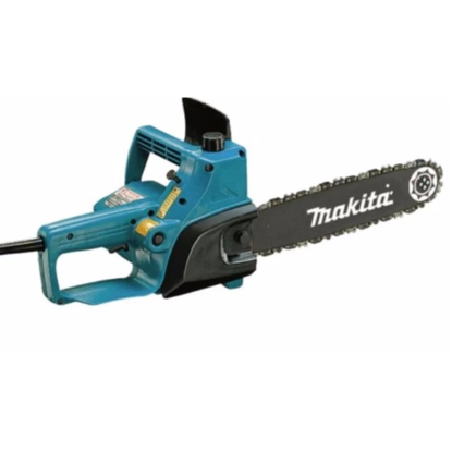 Picture of Makita Chain Saw 5012B