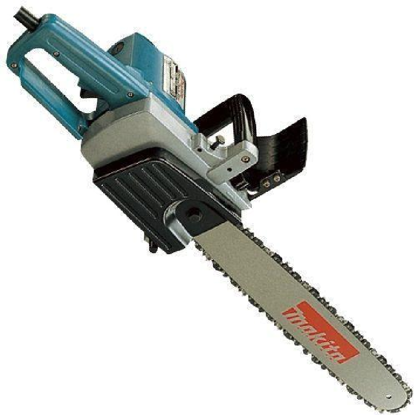 Picture of Makita Chainsaw 5016B