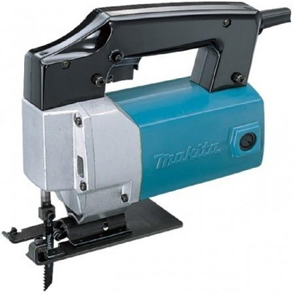 """Picture of Makita 4300BV Jigsaw 2-1/8"""" (390W)"""