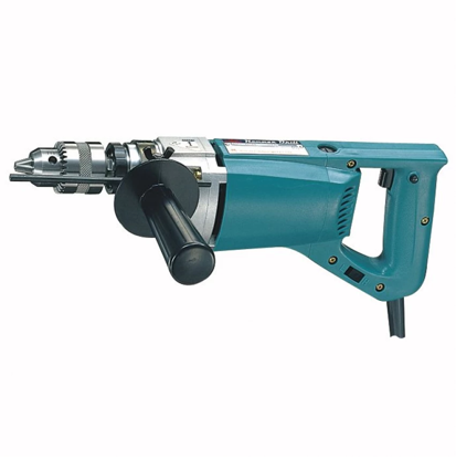 Picture of Makita  Speed Hammer Drill  8419B