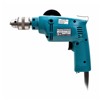 Picture of Makita Hammer Drill NHP1300S