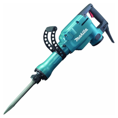 Picture of Makita Demolition Hammer HM1306