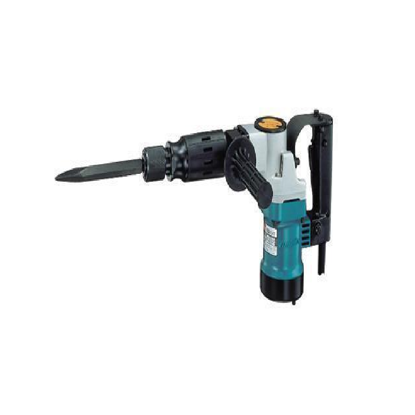 Picture of Makita Demolition Hammer - Hex Shank HM0810TA