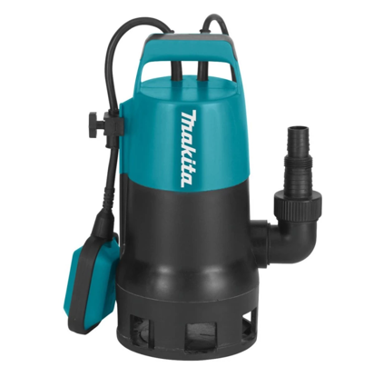 Picture of Makita Submersible Pump PF0410