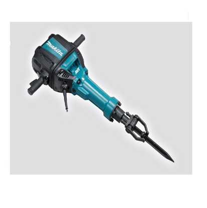 Picture of Makita HM1812C Demolition Breaker