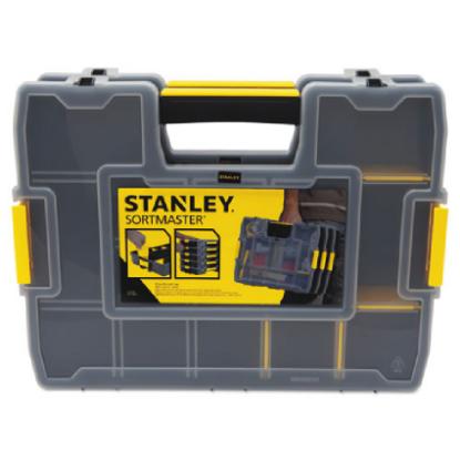 Picture of Stanley Junior Organizer STSTST140228