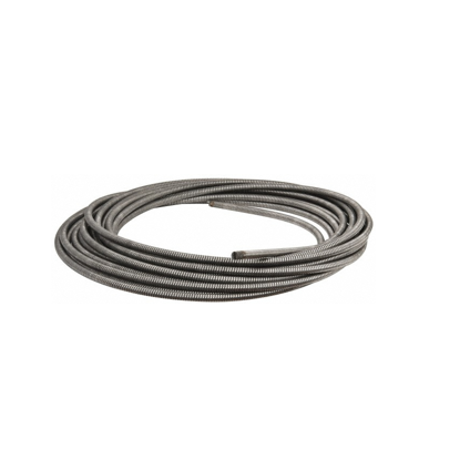 Picture of RIDGID 3/4-Inch x 100-Foot Drain Cleaning Cable