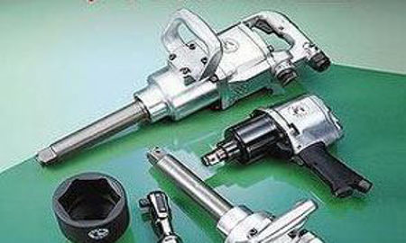 Picture for category Pneumatic tools
