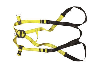 Picture of Lotus LSB4201 Body Harness 45MM