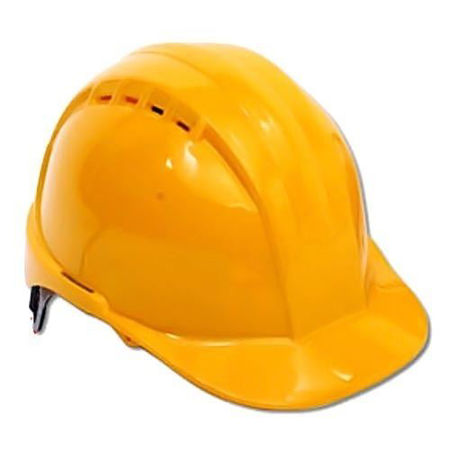 Picture for category Helmet