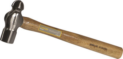 Picture of Lotus LBPH016 Ball Pein Hammer Wood