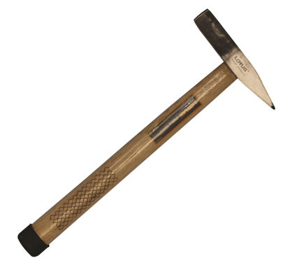 Picture of Lotus LCH300G Chipping Hammer