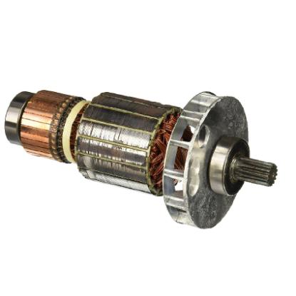 Picture of Ridgid 44030 230 V Armature
