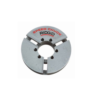 Picture of Ridgid 43440 Tool Chuck Cap for 535 Model
