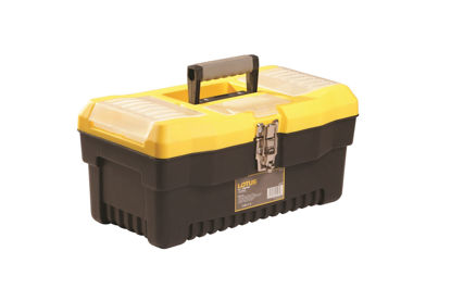 """Picture of Lotus LTB488 Tool Box 16"""""""