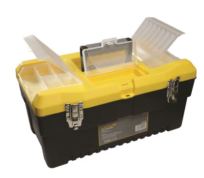 """Picture of Lotus LTB428 Tool Box 19"""""""