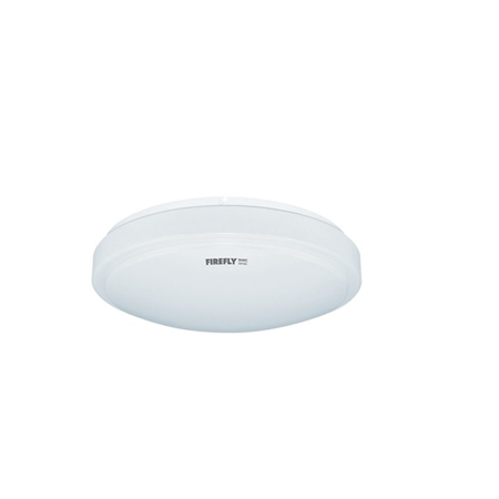 Picture for category Led Ceiling Lamp