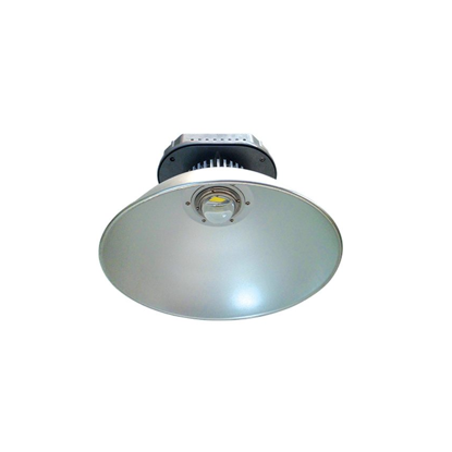Picture of Firefly Led Industrial EHD2050DL